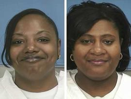 Miss. Sister's Kidney Donation Condition of Parole