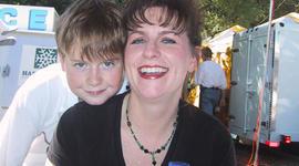 Kristi Cornwell: Brother Found Body, Suspect Killed Self in Police Standoff Last Spring