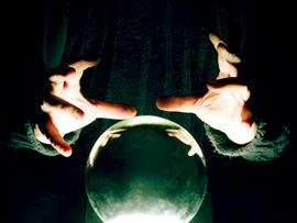 crystal ball, psychic, generic, 4x3