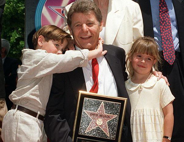 In memoriam: Stars we lost in 2011