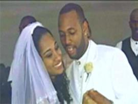 California Highway Patrol Officer Tomiekia Johnson Charged with Husband's Murder
