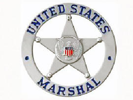 Ian Jackson MacDonald, Fugitive for 30 Years, Captured in South Florida, U.S. Marshals say