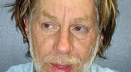 Ohio Man Richard Sanden Accused of Having Sex With Corpse, Say Police