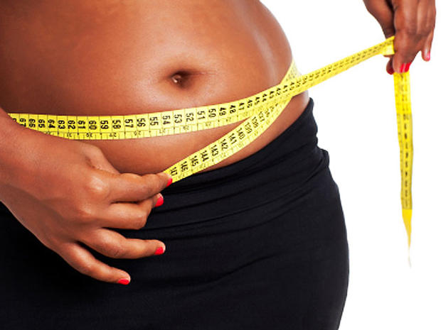 fat, obesity, waist, measure, istockphoto, 4x3