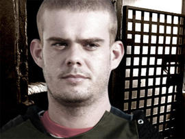 Joran van der Sloot Update: Lawyer Demands Release Of Accused Murderer