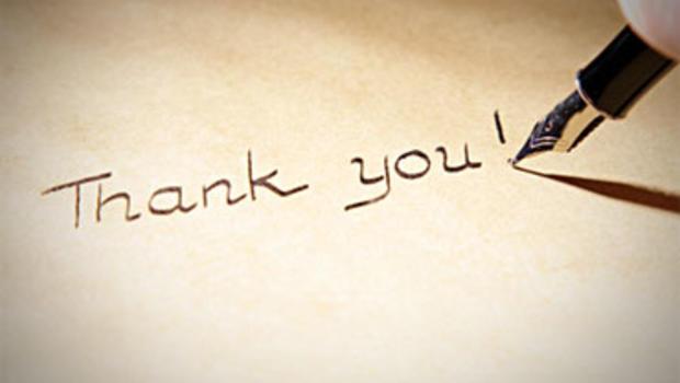 essay titled thank you teacher