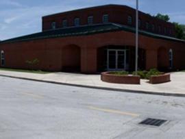 Pre-Kindergarten Boy Brings Loaded Handgun to Northern Florida Elementary School
