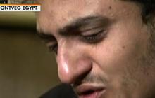 "Google's Wael Ghonim: ""I'm Not a Hero"""