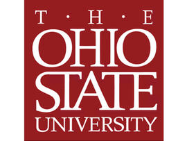 Art ohio state quarterback gambling