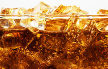 New York City's ban on big sodas