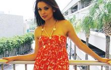 Texas teen beauty queen wins fight for crown