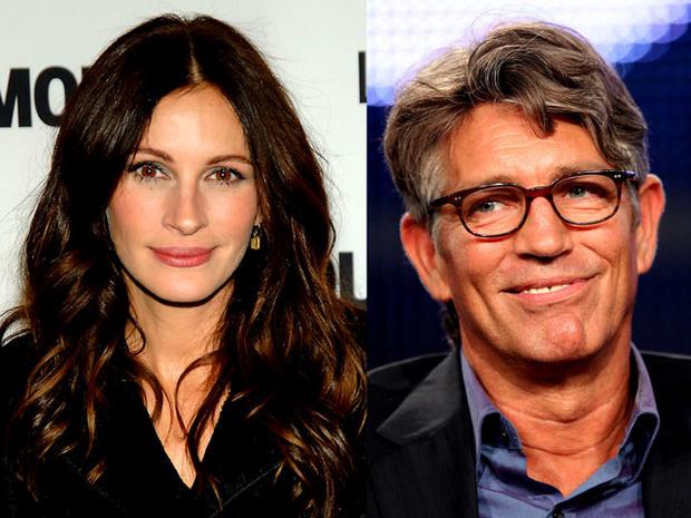 13 celebrity stutterers