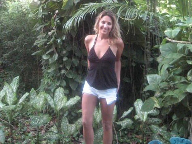 Did 29-year-old kill older boyfriend?