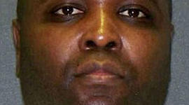 texas execution set for Timothy Wayne Adams