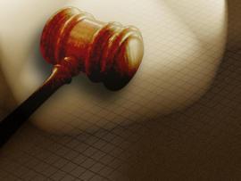 "Missouri man James Noel pleads guilty in ""horrific"" sex slave case"