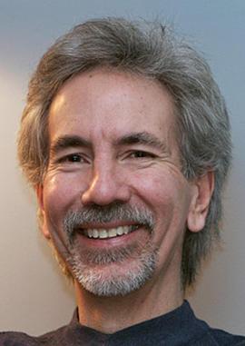 Professor Tom Gilovich