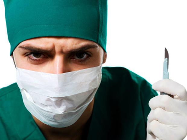 Autopsy: 11 deadly myths debunked
