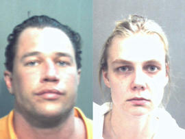 Fla. Boy, 3, beaten to death for wetting his pants