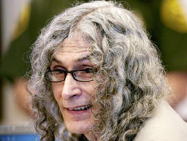 Rodney Alcala Update: Convicted serial killer on death row suspected in another Calif. murder