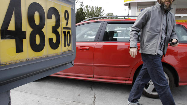 the reason for high gas prices With the national average price of gasoline $360 or higher, many are wondering   last week, president obama addressed the issue of rising gas prices  bush  & vp cheney had stocks in the oil, what are the reasons for obama, besides just .