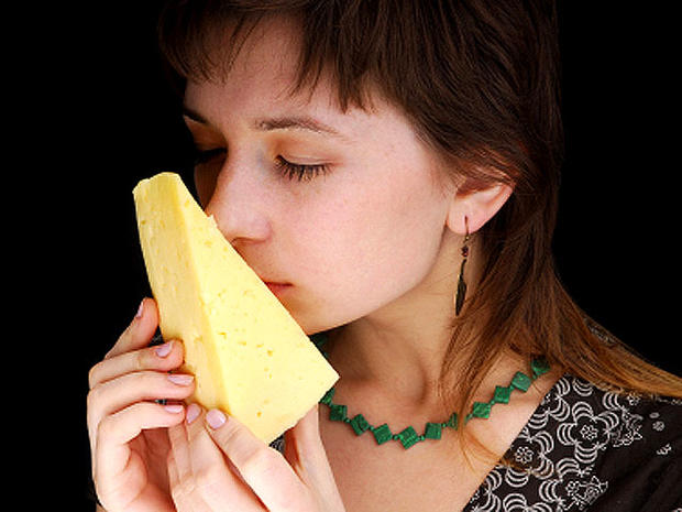 10 foods most likely to make you sick