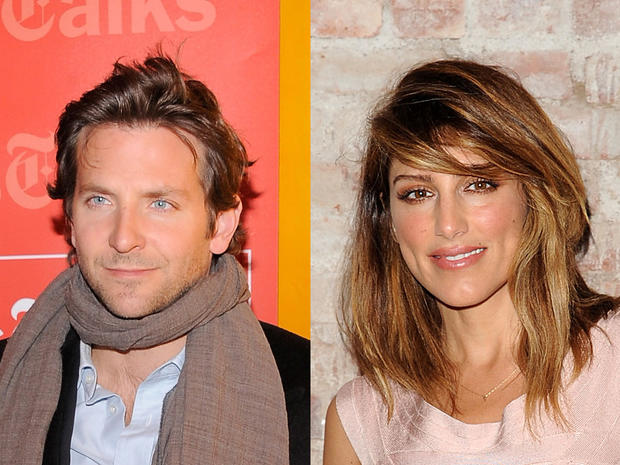 bradley cooper talks about 4month marriage to jennifer