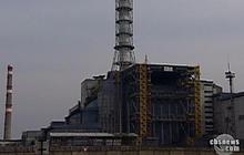 Chernobyl: 25 years later