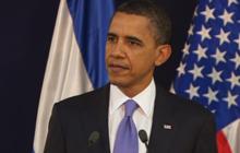 Obama again defends U.S. involvement in Libya