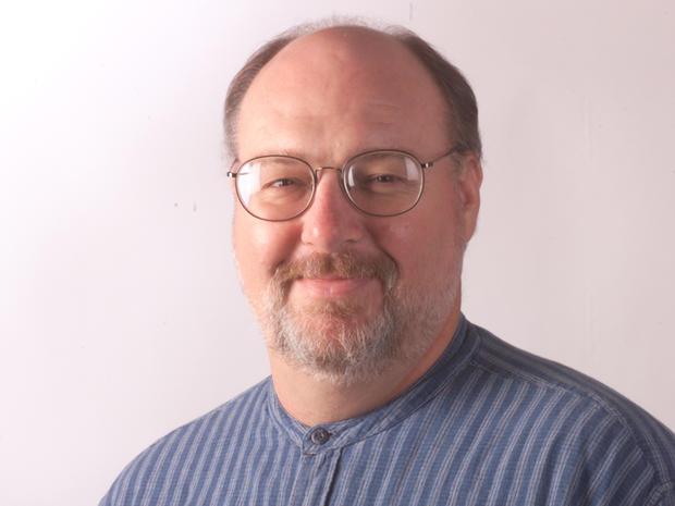 Kent Heitholt是哥伦比亚论坛报的体育编辑。