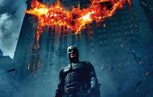 Another Batman reboot planned