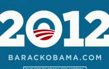 Video: Obama launches 2012 campaign