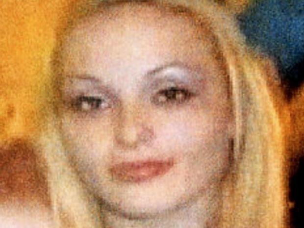 Long Island serial killer victims