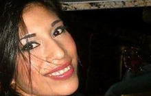 Man pleads guilty to murder of missing Denver teen