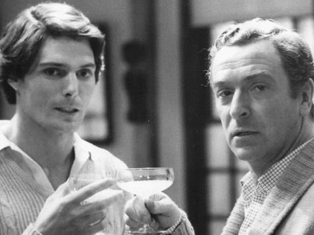 The films of Sidney Lumet