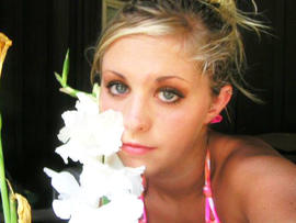 Holly Bobo abductor may be member of community, say cops