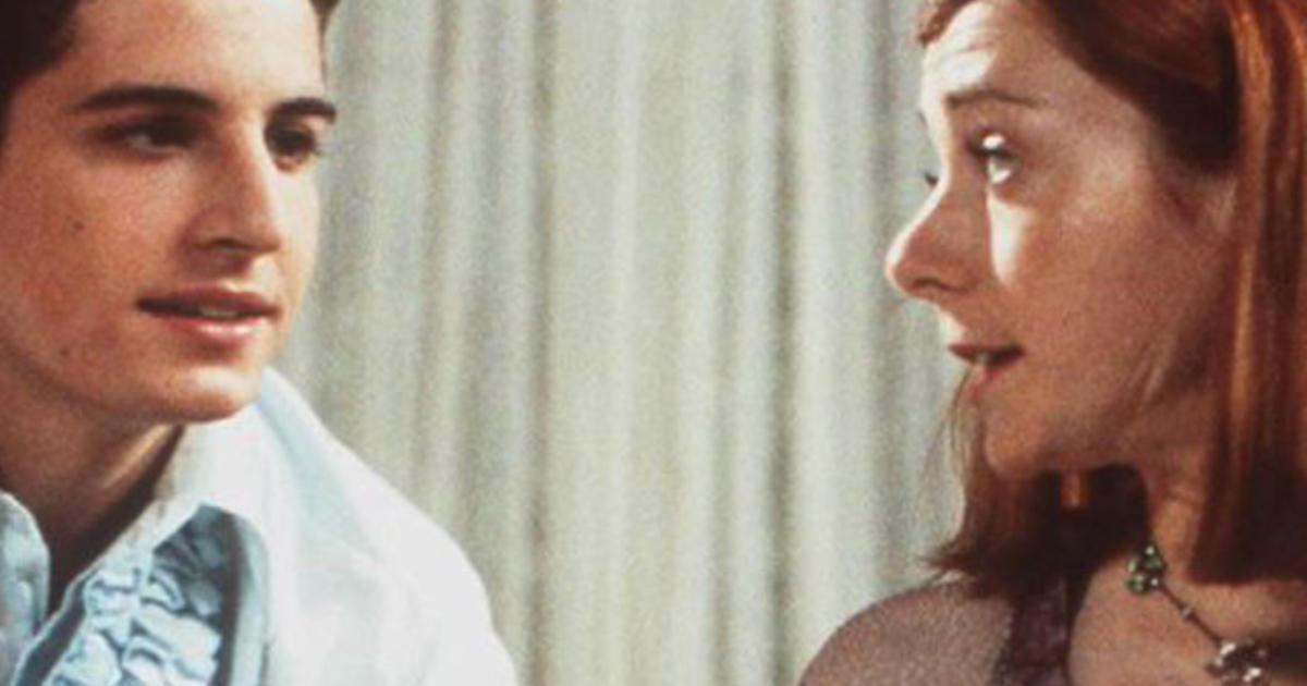 American Wedding Cast.American Pie 3 Cast Names Triads The Inside Story Full Movie