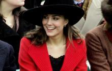 Royal wedding: Who's who