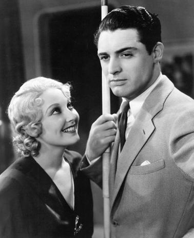 Cary Grant: Peerless