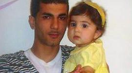 Australian dad Ramazan Acar kills daughter after Facebook threat