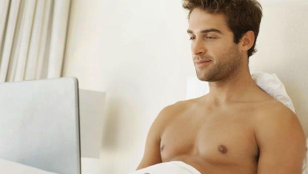 amateur interracial missionary sex gif