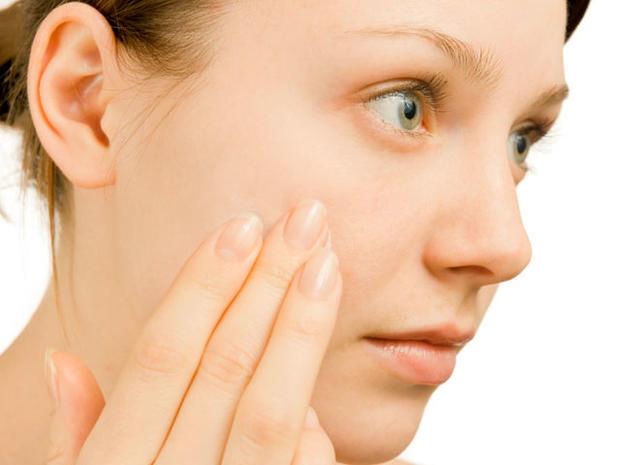 Top 10 most popular cosmetic procedures in U.S.