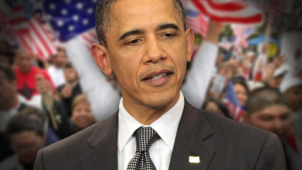 obama immigration reform Immigration advocates often derisively refer to president obama as  of many of  the president's early immigration reforms in 2009, in one of.
