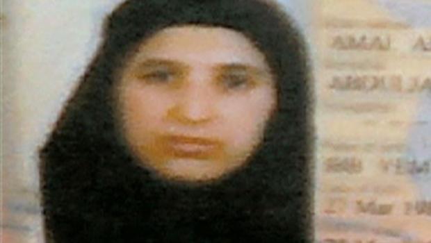 Pakistani panel questions bin Laden family - CBS News
