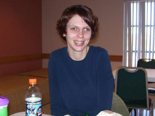 """Trial of """"friend"""" in torture, slaying of mentally disabled woman begins"""