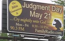 Rapture's million-dollar price tag