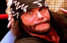 """""""Macho Man"""" Randy Savage dies at 58"""