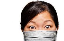 Yuck! Top 10 germiest spots in your home