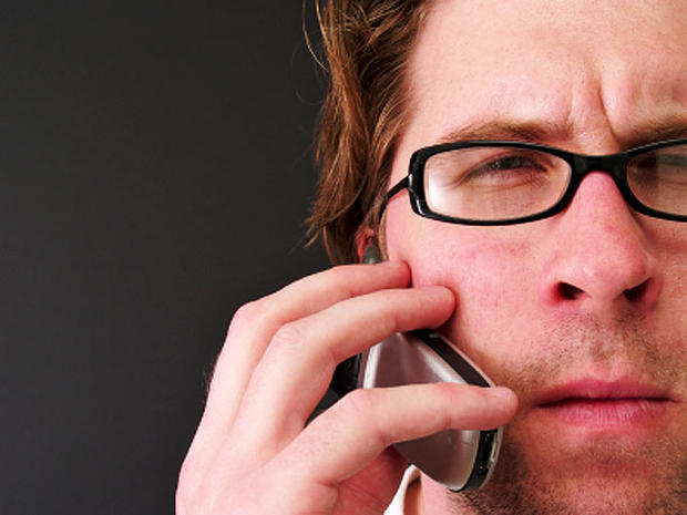 2011 Year in Review: Health