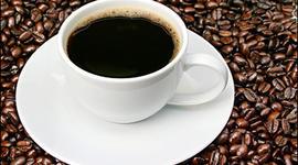 coffee, mug, beans, stock, 4x3
