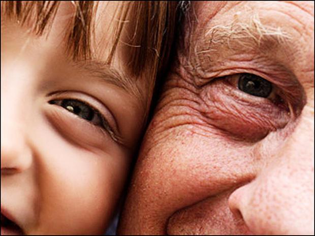 9 big lies about longevity